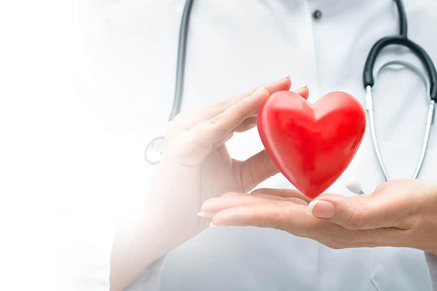 кардіолог