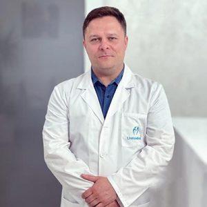 Сенчук Максим Анатолійович